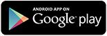 google-play-img