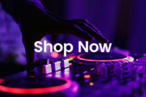 shop-sidebar-img